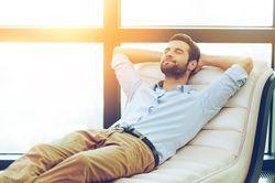 Chambres d'hôtes de charme , Activités en chambre d'hôtes , Sports et loisirs , relaxation-bien-etre