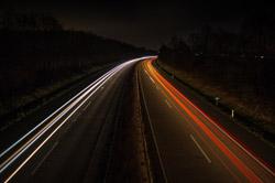 Chambres d'hôtes  de charmes , Envies et Thèmes , Motorway exit