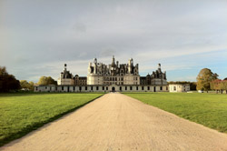 Chambres d'hôtes  de charmes , Envies et Thèmes , Loire Valley