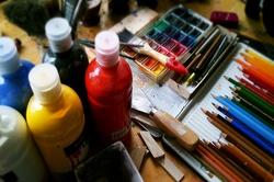 Chambres d'hôtes  de charmes , Envies et Thèmes , Creative breaks