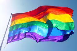 Chambres d'hôtes  de charmes , Envies et Thèmes , Gay & Lesbian