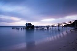 Chambres d'hôtes  de charmes , Envies et Thèmes , Coastal