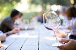 Chambres d'hôtes  de charmes , Envies et Thèmes , Wine & local products