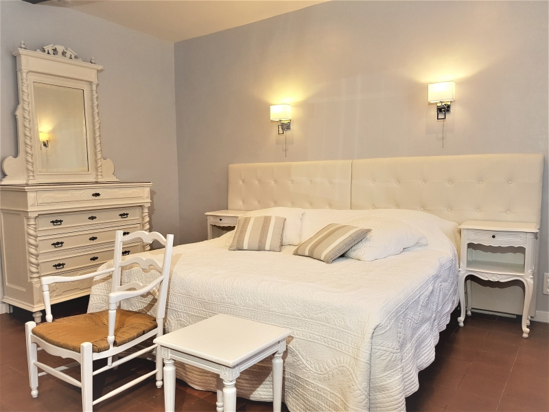 Chambres d'hôtes Stœckel grasse 06130 N° 3