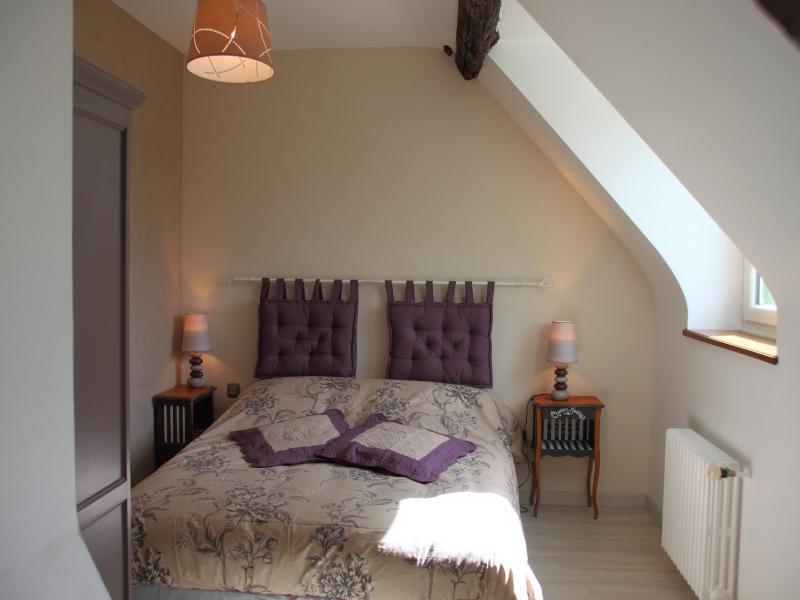 Chambres d'hôtes Altemir sambin 41120 N° 3