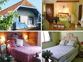 Chambres d'hôtes de charme , Au Petit Tambour d'Autingues, autingues 62610