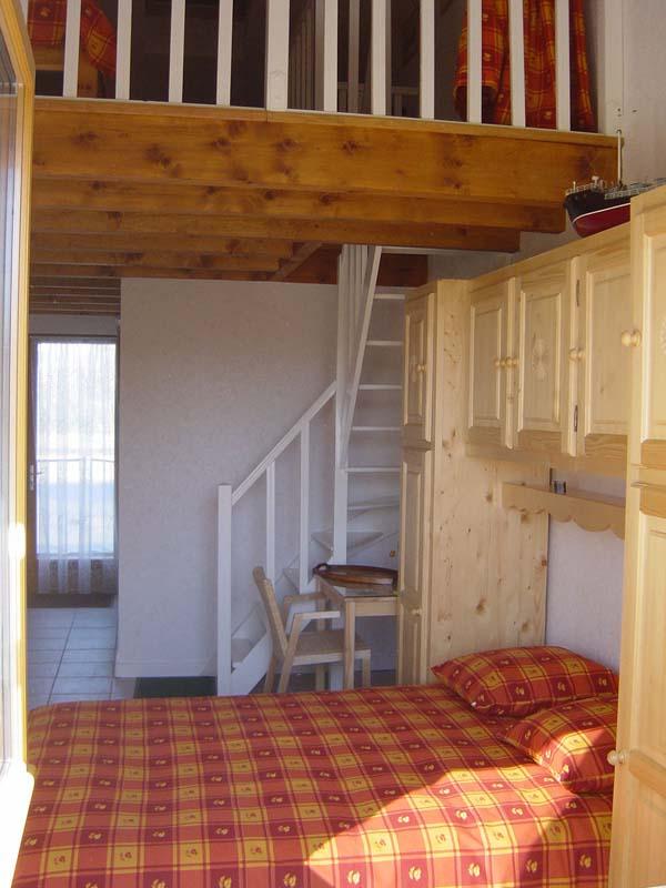 Chambres d'hôtes Loreau saint bonnet de mure 69720 N° 7