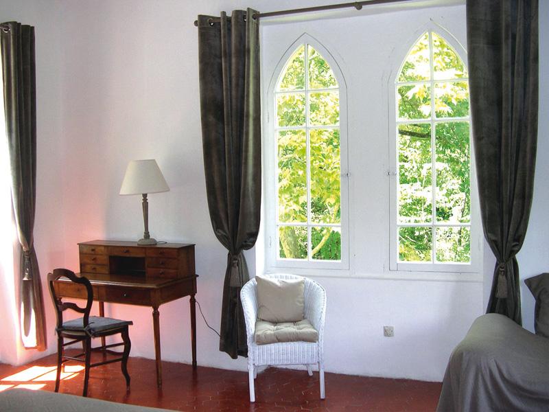 Chambres d'hôtes Mayer sospel 06380 N° 3
