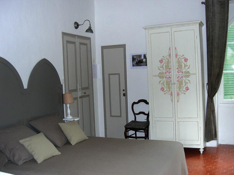 Chambres d'hôtes Mayer sospel 06380 N° 1