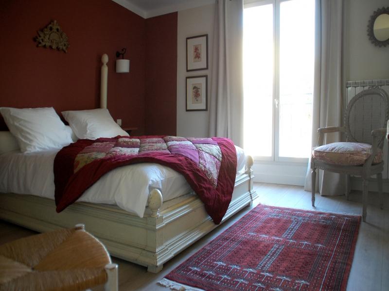 Chambres d'hôtes Grangeon villeneuve les avignon 30400 N° 6