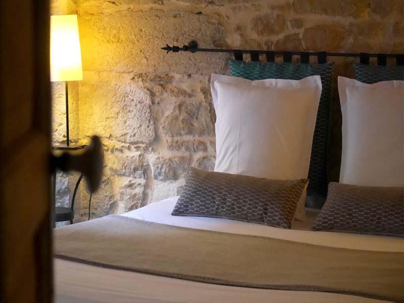 Chambres d'hôtes Sigiscar lyon  1er arrondissement 69001 N° 3