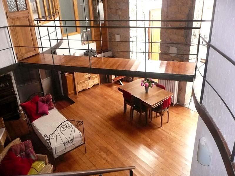 Chambres d'hôtes de charme , Nos Chambres en Ville, lyon  1er arrondissement 69001