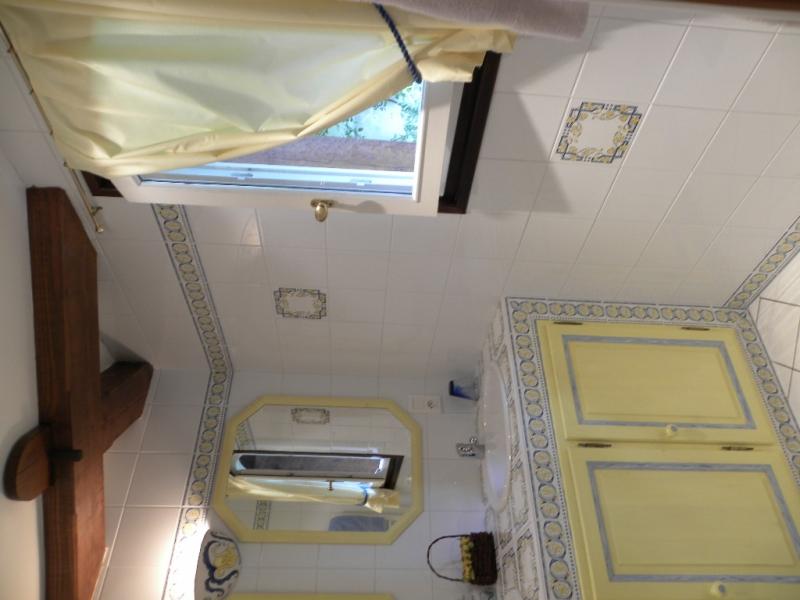 Chambres d'hôtes de Rochefort origne 33113 N° 4