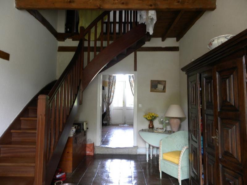 Chambres d'hôtes de Rochefort origne 33113 N° 7