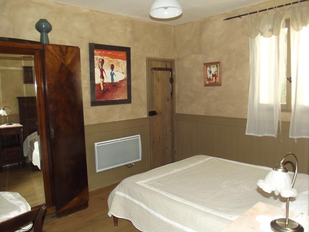 Chambres d'hôtes Mayen narbonne 11100 N° 3