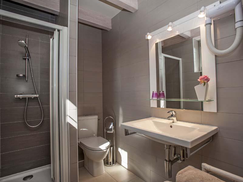 Chambres d'hôtes Espinasse rozier 48150 N° 6