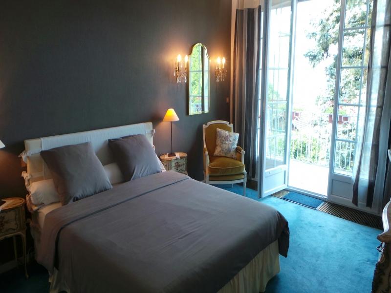 Chambres d'hôtes Hoffmann veyrier du lac 74290 N° 4