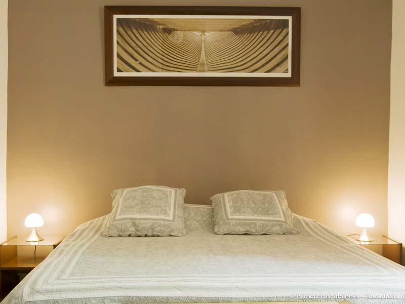 Chambres d'hôtes Vancampenhout ciotat 13600 N° 4