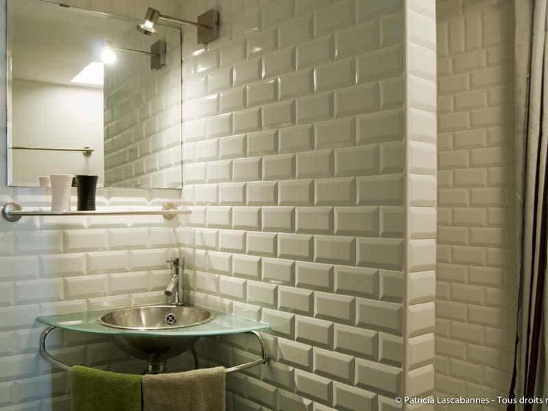Chambres d'hôtes Vancampenhout ciotat 13600 N° 8