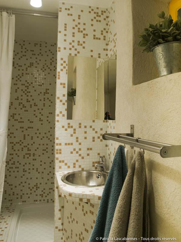 Chambres d'hôtes Vancampenhout ciotat 13600 N° 9