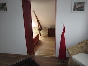 Chambres d'hôtes Allspach barraute camu 64390 N° 5