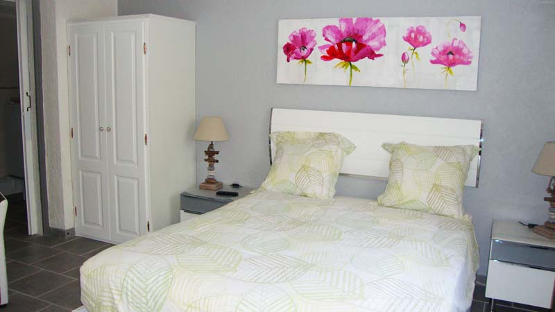 Chambres d'hôtes Mireur frejus 83600 N° 2