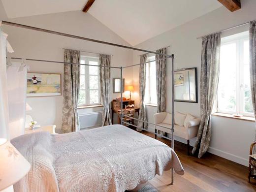 Chambres d'hôtes de charme , La Laurentine, lyon  5e  arrondissement 69005
