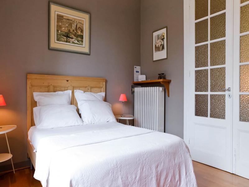 Chambres d'hôtes Béti lyon  5e  arrondissement 69005 N° 3