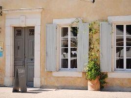 Chambres d'hôtes de charme , La Galerie, leucate 11370
