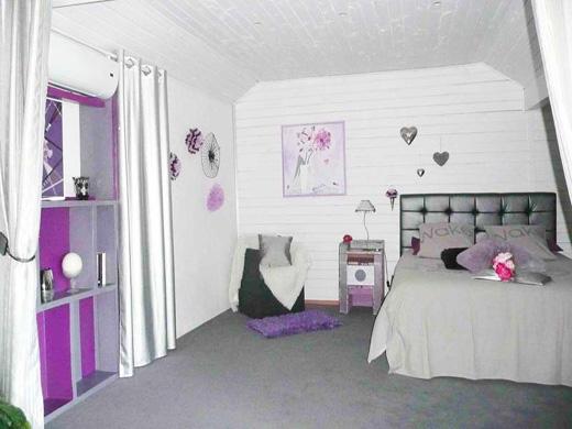 Chambres d'hôtes de charme , Les Cabanes de Pareloup, salles curan 12410