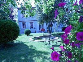 Chambres d'hôtes de charme , L'Étipodelle, mondonville 31700