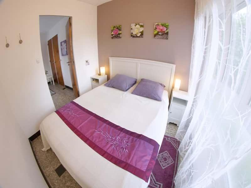 Chambres d'hôtes Khobzy lille 59000 N° 3