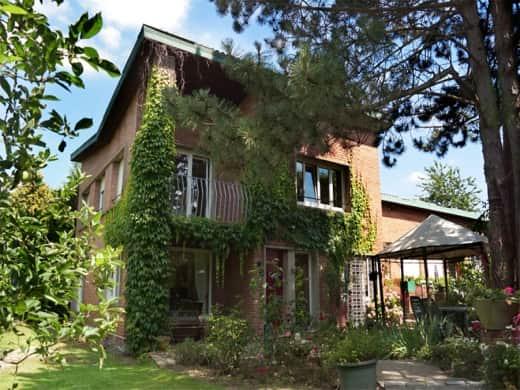 Chambres d'hôtes de charme , La Maison d'Adam, lille 59000