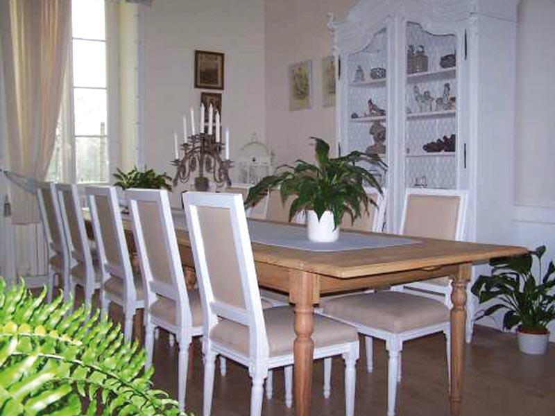 Chambres d'hôtes Muddiman saint jean d angely 17400 N° 3