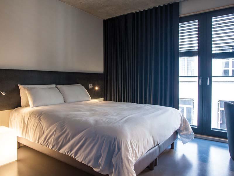 Chambres d'hôtes Durand lyon  4e  arrondissement 69004 N° 1