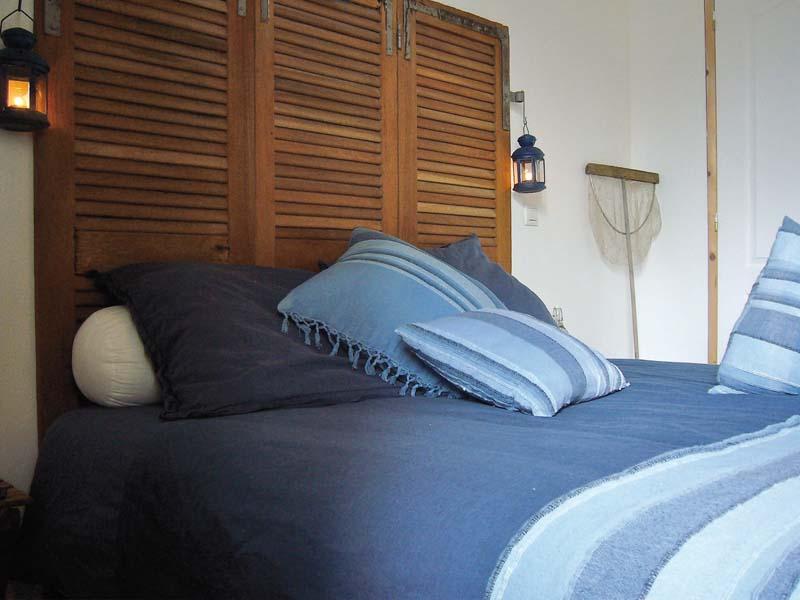 Chambres d'hôtes Dehaine lizio 56460 N° 4