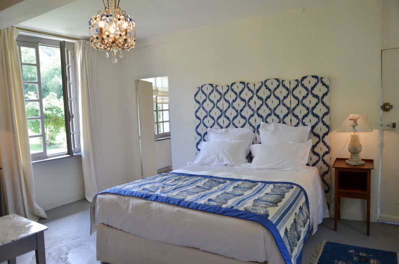 Chambres d'hôtes Gourbesville honfleur 14600 N° 1