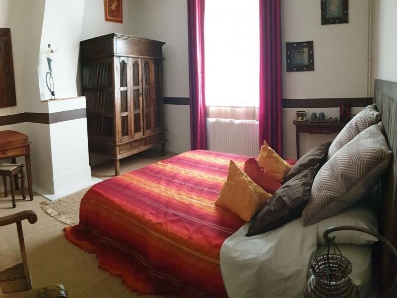 Chambres d'hôtes Primot elne 66200 N° 7