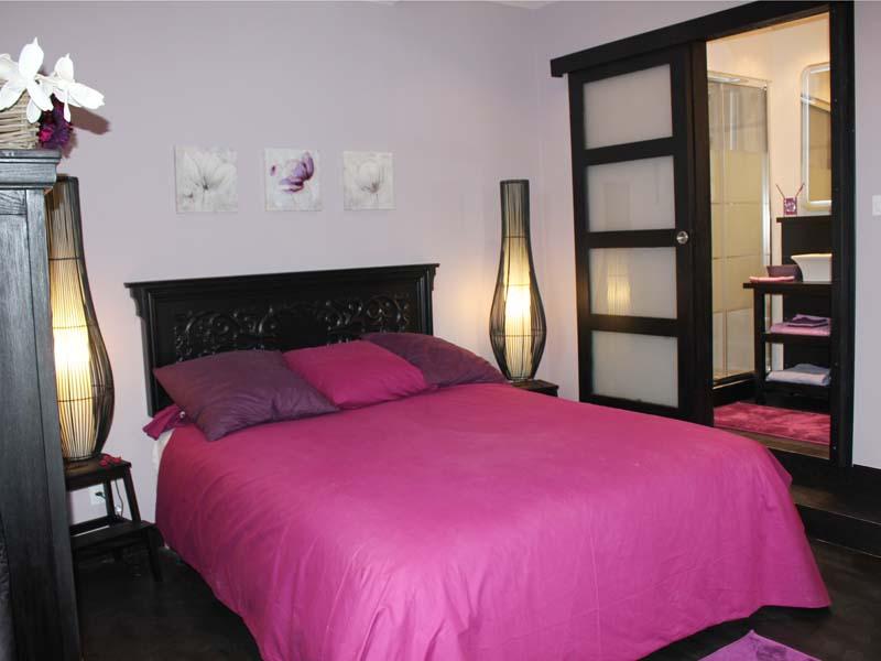Chambres d'hôtes Janray sevigny waleppe 08220 N° 5