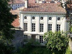 Chambres d'hôtes de charme , Beaux Esprits, fontenay le comte 85200