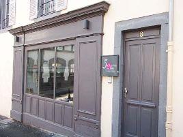Chambres d'hôtes de charme , 5 Chambres en Ville, clermont ferrand 63000