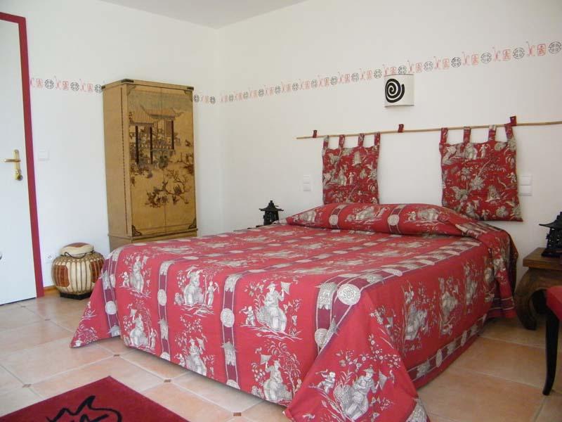 Chambres d'hôtes Gonidec belle ile 56360 N° 1