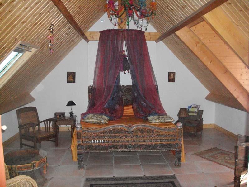 Chambres d'hôtes Gonidec belle ile 56360 N° 2