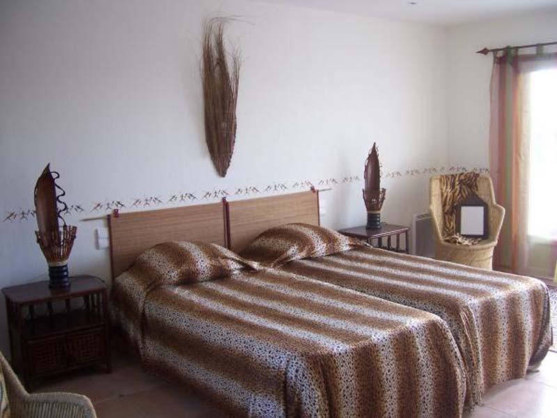 Chambres d'hôtes Gonidec belle ile 56360 N° 3