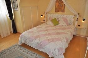 Chambres d'hôtes Milovanovic treffiagat 29730 N° 3