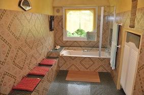 Chambres d'hôtes Milovanovic treffiagat 29730 N° 5