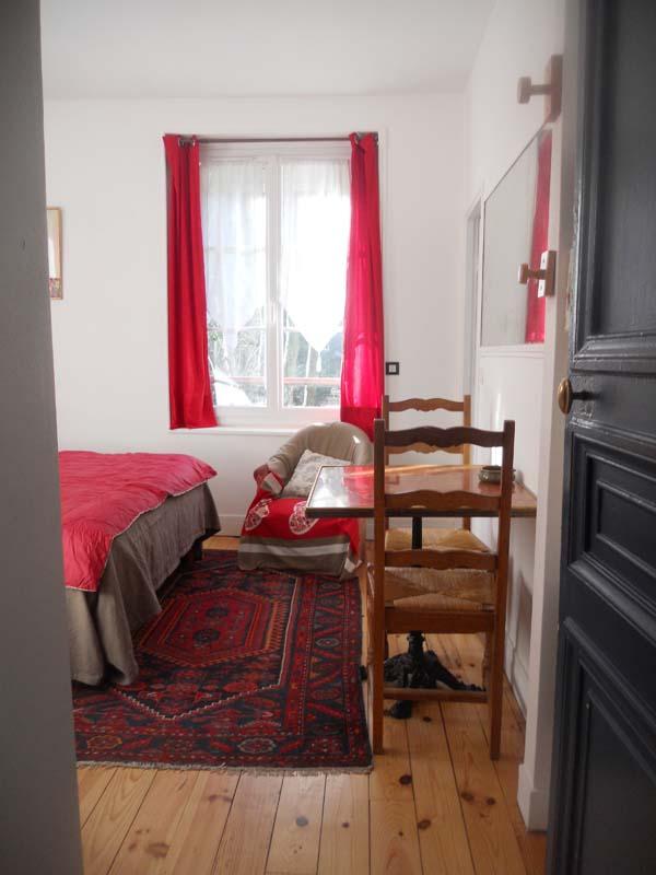 Chambres d'hôtes Boca saint cloud 92210 N° 5