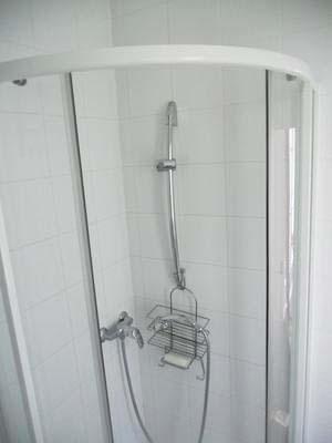 Chambres d'hôtes Boca saint cloud 92210 N° 8
