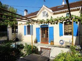 Chambres d'hôtes de charme , Viella Vacances, viella 32400