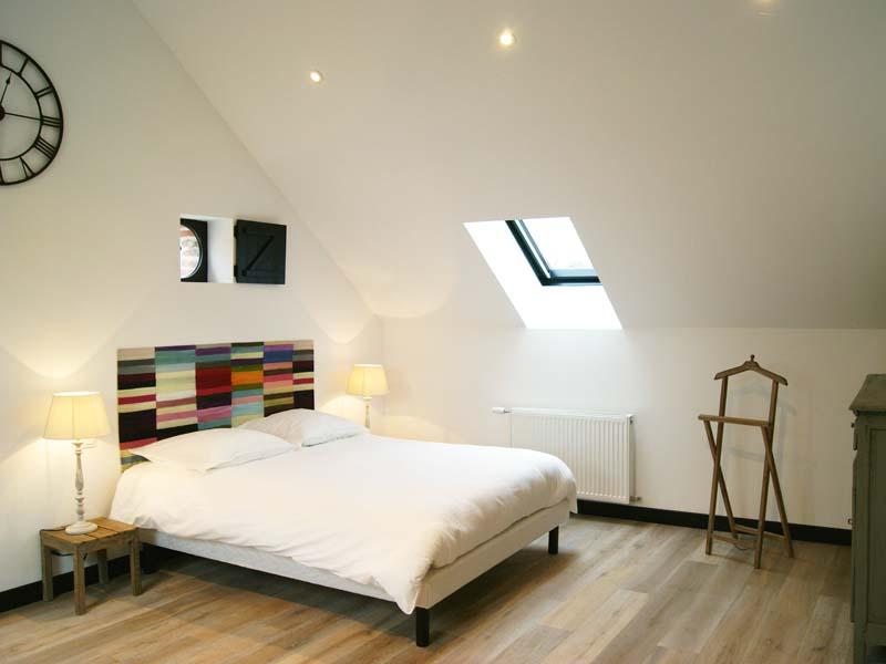 Chambres d'hôtes Dubruque salome 59496 N° 2